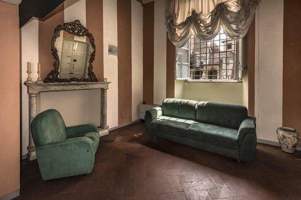 Il Teatro Romano - фото 3