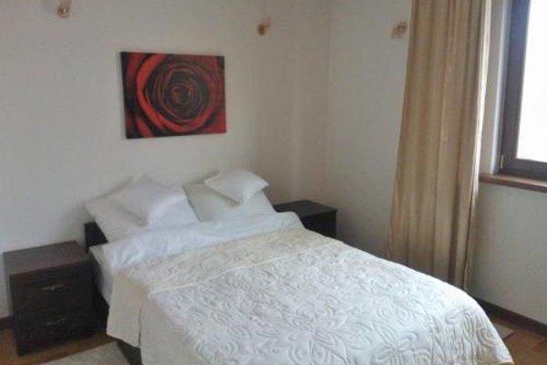 Apartament Nowiniarska - фото 3
