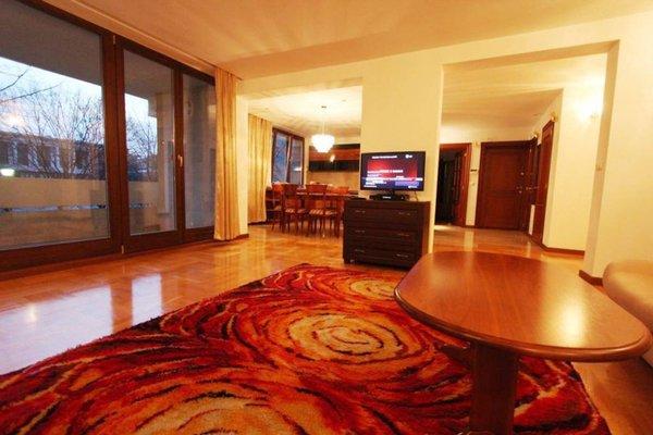 Apartament Nowiniarska - фото 5
