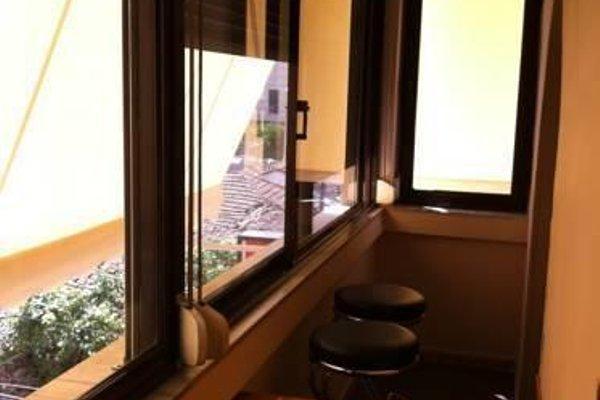 Freddy's Hotel - фото 9