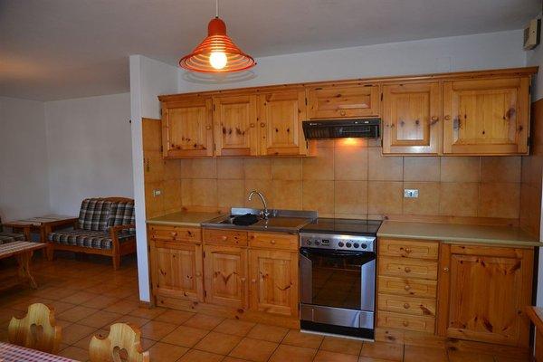 Residence Negritella - фото 15