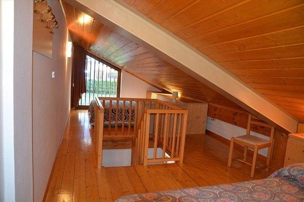Residence Negritella - фото 18
