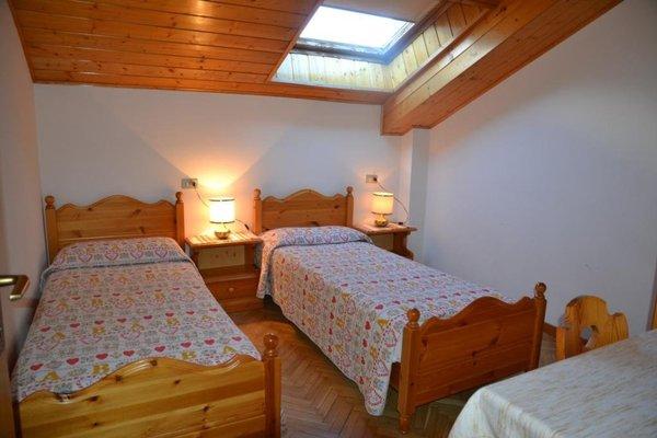 Residence Negritella - фото 3