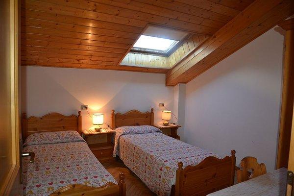 Residence Negritella - фото 4