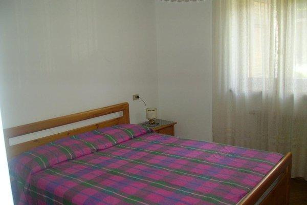 Residence Negritella - фото 5