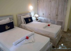 Hotel Residence Marilar фото 2