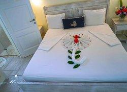 Hotel Residence Marilar фото 3