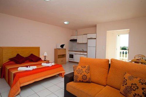 Apartment Royal Delta.4 - 13