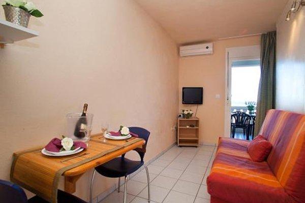 Apartment Royal Delta.4 - 15