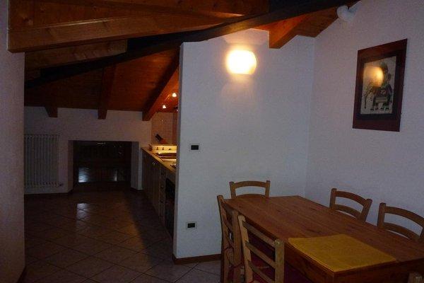 Casa Francesca - фото 7