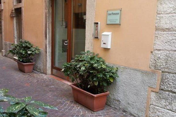 Casa Francesca - фото 9