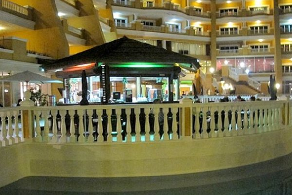 Playa Real Resort - 15