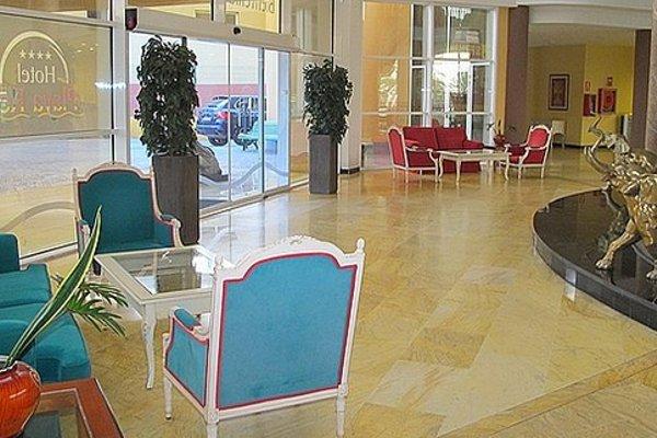 Playa Real Resort - 17