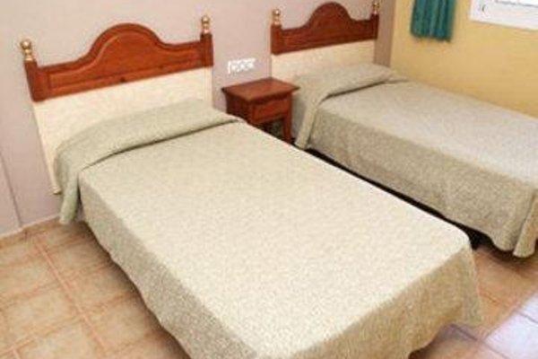Playa Real Resort - 3