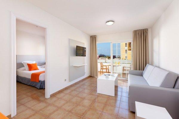 Playa Real Resort - 5