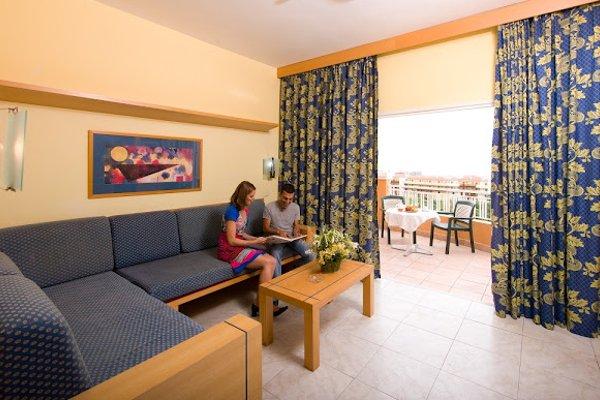 Playa Real Resort - 7