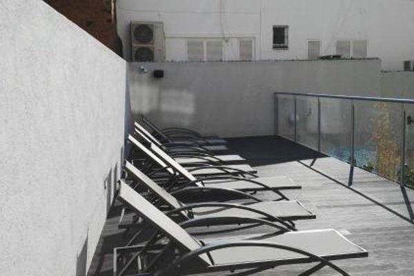 Hotel Sun Beach - Lloret de Mar - 22