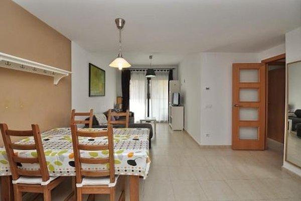 Hotel Sun Beach - Lloret de Mar - 3