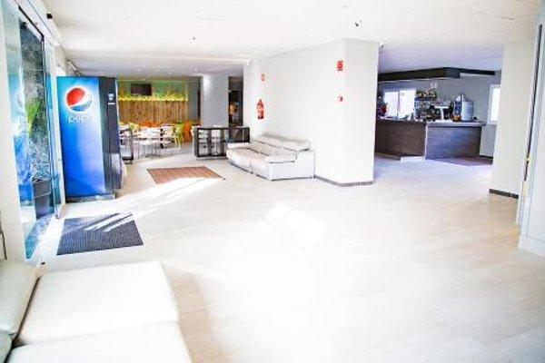 Hotel Sun Beach - Lloret de Mar - 6
