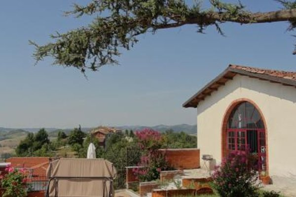 Villa Mimma - фото 12