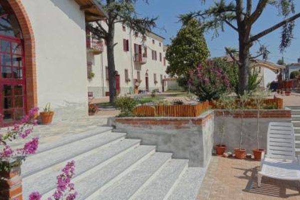 Villa Mimma - фото 14