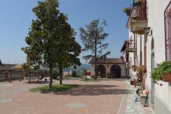 Villa Mimma - фото 19