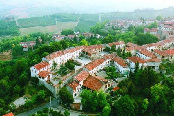 Villa Mimma - фото 22