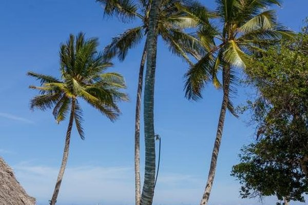 Ocean Village Club - фото 14