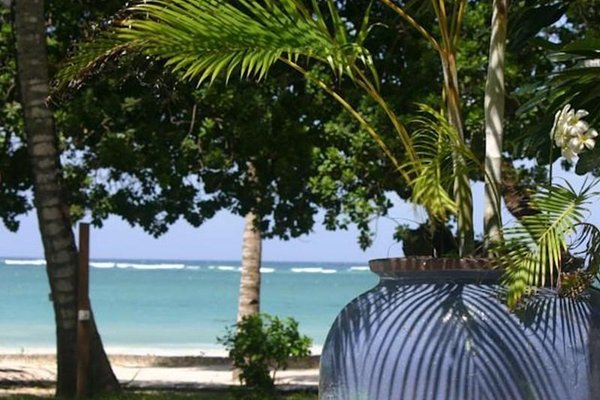 Ocean Village Club - фото 16