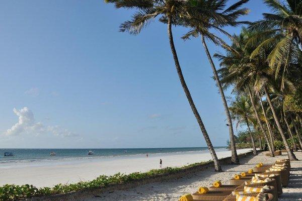 Ocean Village Club - фото 19