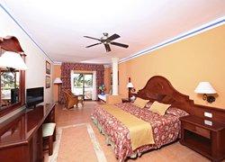 Bahia Principe Grand Turquesa - All Inclusive фото 2
