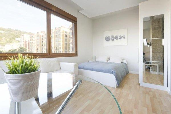SanSebastianForYou / Zurriola Apartment - фото 5