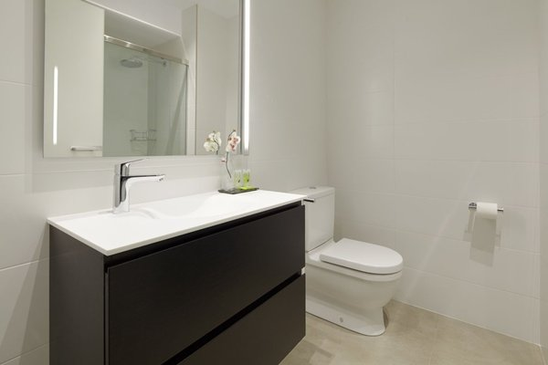 Easo Suite 7 Apartment by Feelfree Rentals - фото 13