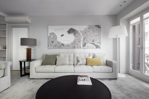 Easo Suite 7 Apartment by Feelfree Rentals - фото 19