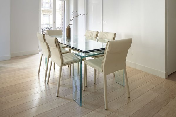 Easo Suite 7 Apartment by Feelfree Rentals - фото 8