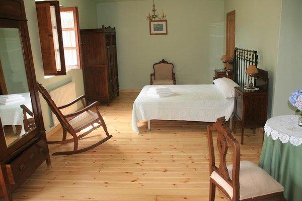 Casa Pousadoira - фото 3