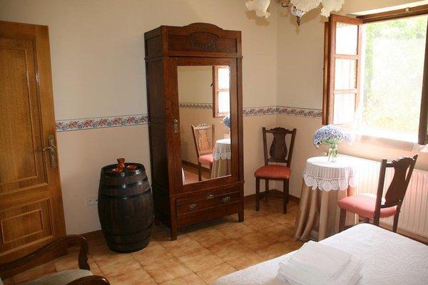 Casa Pousadoira - фото 4