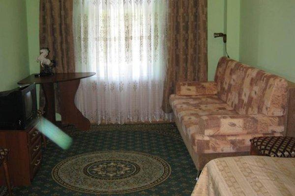 Дом Павловых Гостевой Дом - фото 13