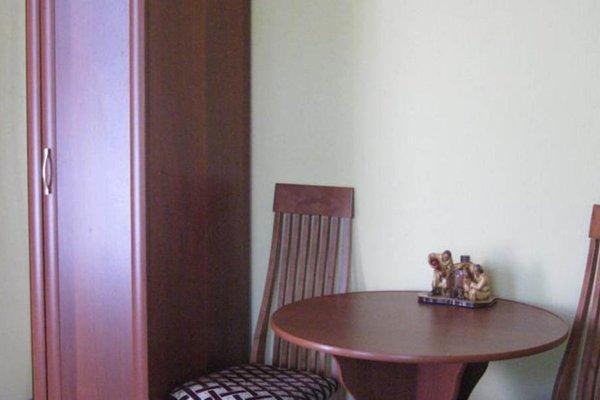 Дом Павловых Гостевой Дом - фото 19