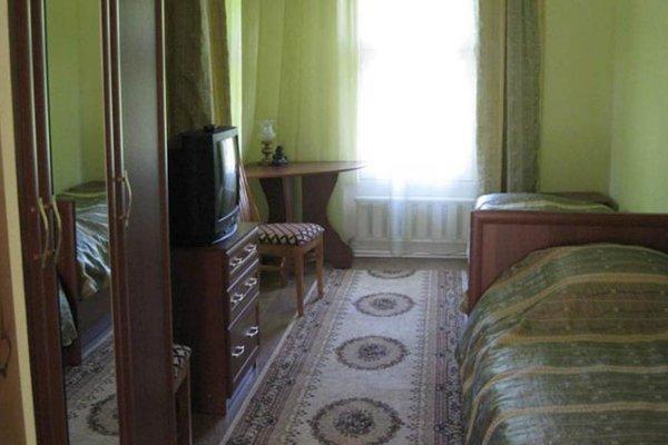 Дом Павловых Гостевой Дом - фото 5