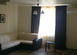 Апартаменты у Кремля фото 2