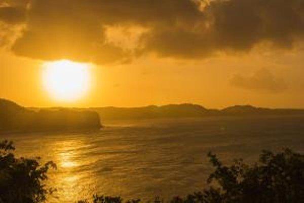 Sun Bay Pipa Hoteis - фото 20