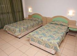 Longozа Hotel - Все включено фото 2