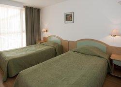 Longozа Hotel - Все включено фото 3