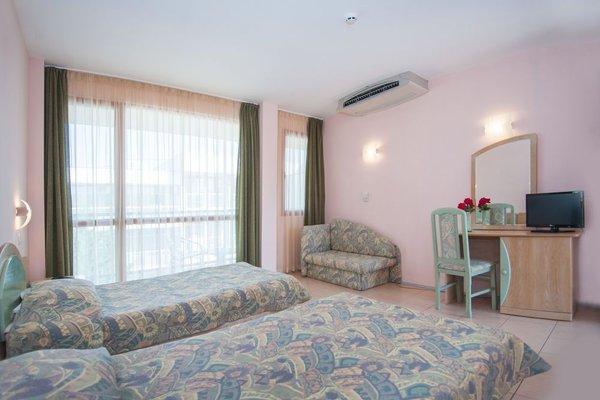 Longozа Hotel - Все включено - фото 5