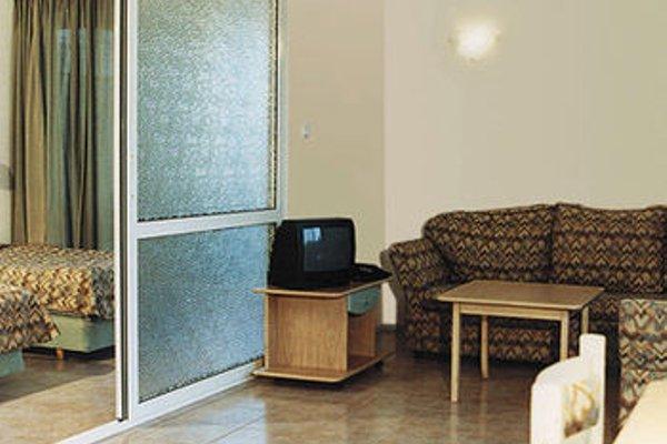 Longozа Hotel - Все включено - фото 7