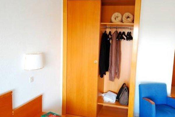 Hotel Cala Ferrera - 63