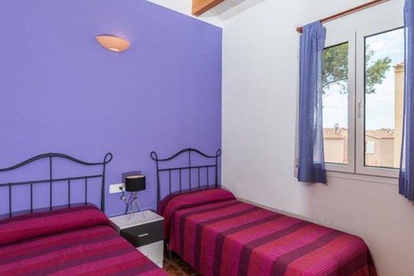 Villas Zona Cala'n Blanes - фото 3