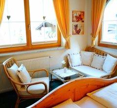 Appartementhaus Olympia Schlossl