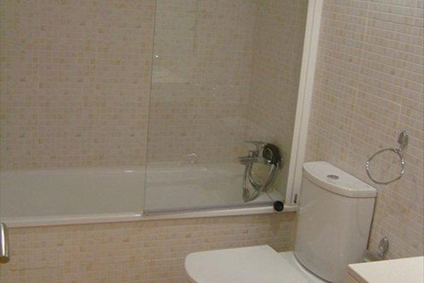 Apartaments L'Hort - фото 4